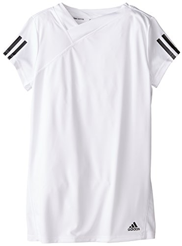 Most bought Girls Tennis Shirts