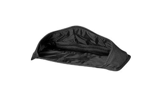 Ski-Doo OEM Glove Box Liner Insert Bag REV-XM, REV-XS 860200678