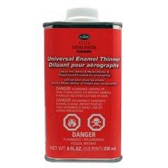 thinner-8oz-metal-can-testors