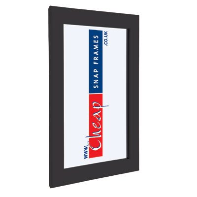 A0 Slate Grey Snap Frame 32mm: Amazon.co.uk: Kitchen & Home