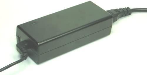 manli GP96024G5291750 NVIDIA GTX 960 Tarjeta gráfica (HDMI ...