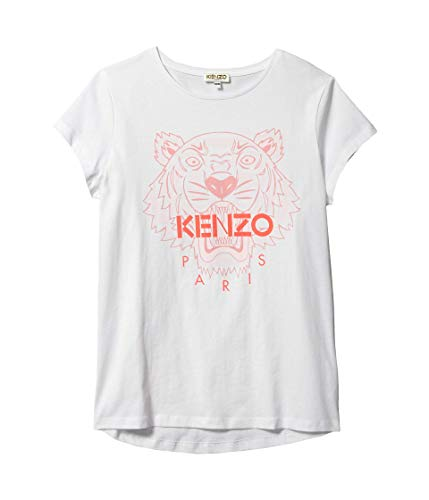 Kenzo Kids Girl
