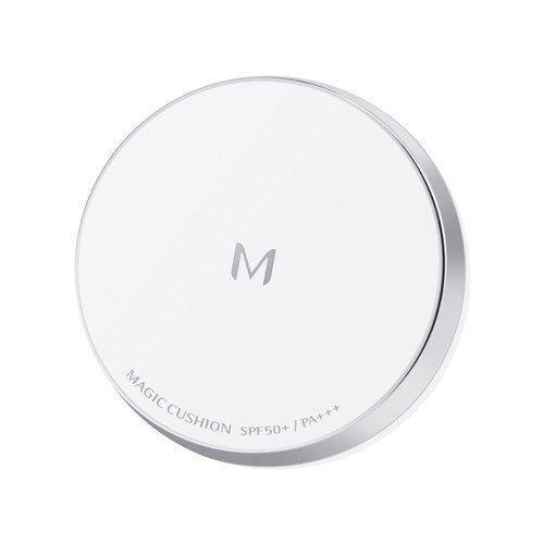 MISSHA Magic Cushion SPF50 NO product image