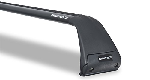 Rhino-Rack USA SG59 SG Roof Rack (Best Travel Rhino Of The Doors)