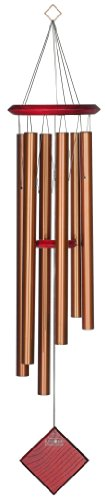 Woodstock Encore Collection, Chimes of Earth- Bronze