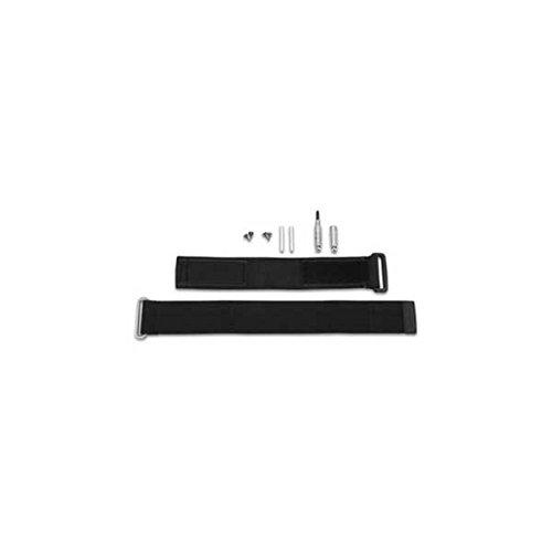 Garmin 010-12168-09 Fenix 3 Fabric Wrist Strap