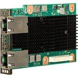 INTEL Intel Ethernet Network Connection Adaptor (X557T2OCPG1P5) by Intel