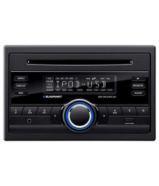 blaupunkt-new-orleans-220-cd-mp3-usb-receiver-with-front-aux-double-din