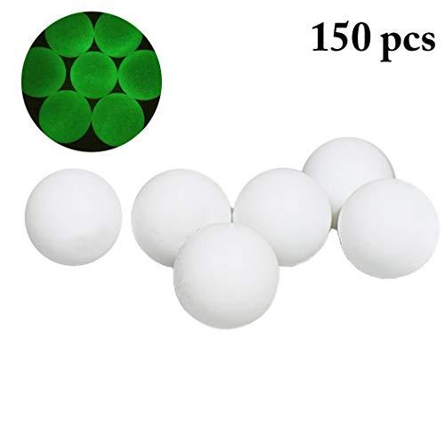 glow beer pong accessories - 6