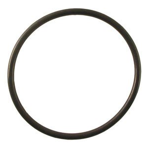 Wacker Neuson Volute O-Ring - 0030307
