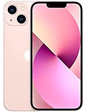 Apple iPhone 13 (512GB) - roze