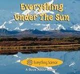 Everything under the Sun, Marcia S. Freeman, 1595151222