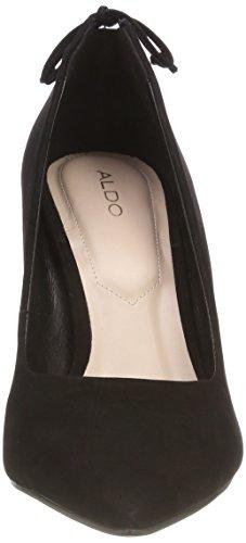 Scarpe Donna Aldo Tacco Con Kassii black Nero vB8840