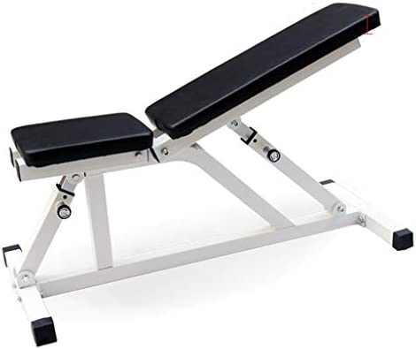 Superb Folding Weight Table Adjustable Dumbbell Bench Multi Alphanode Cool Chair Designs And Ideas Alphanodeonline