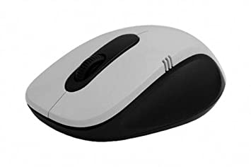 A4TECH G7-630 WIRELESS MOUSE DRIVER DOWNLOAD (2019)