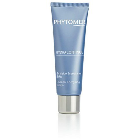 Phytomer HydraContinue Radiance Energising Cream (50ml)