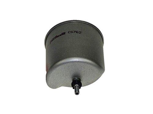 Purflux CS762 Filtro Carburante