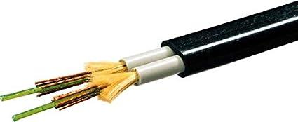 Siemens - Juego conector simplex+set pulido para cable fibra optica