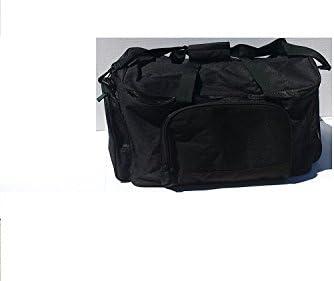RV Awning Shade Complete Kit 8 x18 Beige Desert Tan