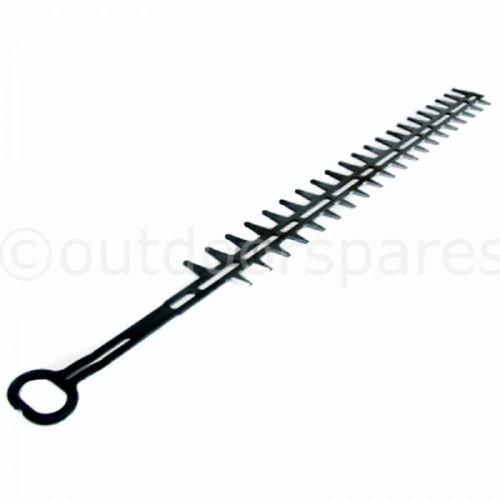 Stihl HS45 Hedge Trimmer Blade 600mm 24 OEM Part No 4228 713 4310