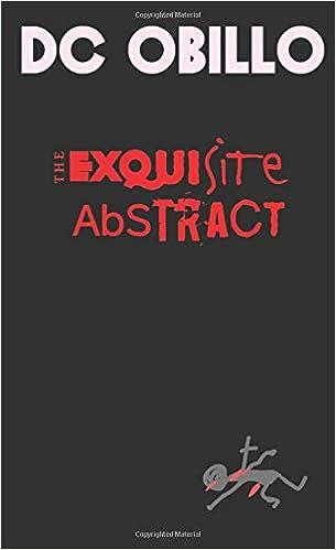 El Autor Descargar Utorrent The Exquisite Abstract Gratis Formato Epub