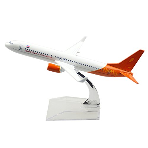 24-hours-malaysia-firefly-airlines-boeing-737-alloy-metal-model-aircraft