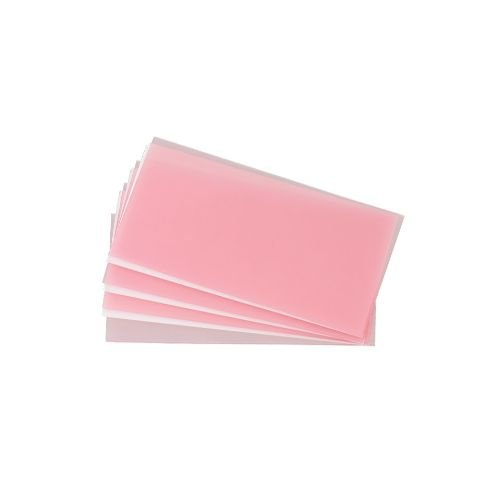 Miltex 160-56669 Lab Wax, Light Pink, 5 lbs.