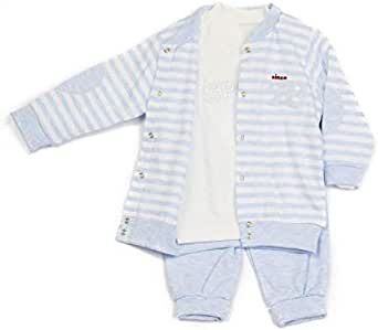 Gaye Baby Clothing Set For Boys