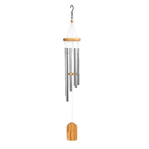 Top 10 best wind chimes metal outdoor