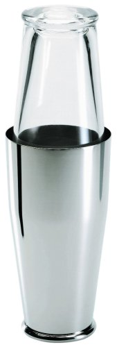 Alessi Boston Shaker ()