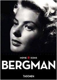 Descargar Libro Ingrid Bergman. Edic. Española Scott Eyman