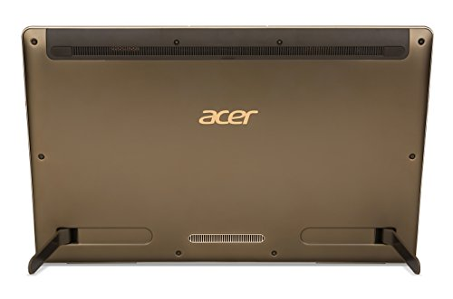 Build My PC, PC Builder, Acer Budget PC