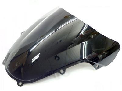 2001 suzuki gsxr 1000 parts - 8