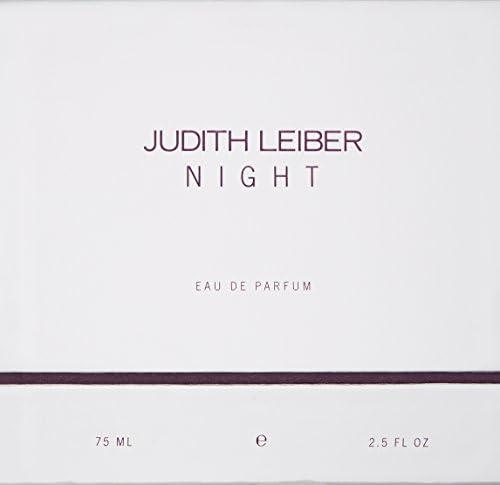 Judith Leiber Judith Leiber Night 75 ml Eau De Parfum edp Spray Profumo Donna