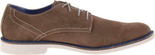 Mark Nason Bartime-Oxford-Chaussures pour homme