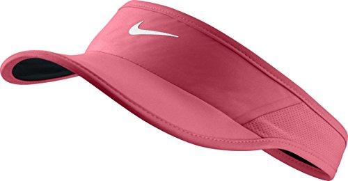 - Nike Unisex Featherlight Adjustable Visor