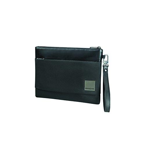 Samsonite Hip-square - Pochette pour tablette M 7,9   Samsonite Hip-square - Tablet Clutch M 7.9