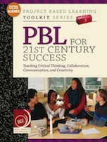 pbl-for-21st-century-success-project-based-learning-toolkit-series
