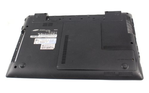Price comparison product image Samsung BA75-02842B Unit-Housing Bottom