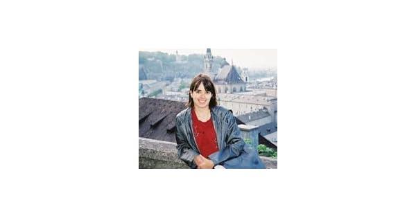 Amazon.com: Yvonne Crawford: Books, Biography, Blog, Audiobooks ...
