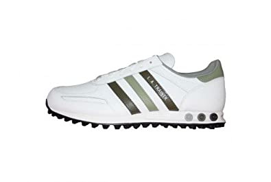 Taille La G46673Baskets Mode Adidas Homme Trainer 13Amazon 47 OkP8n0w