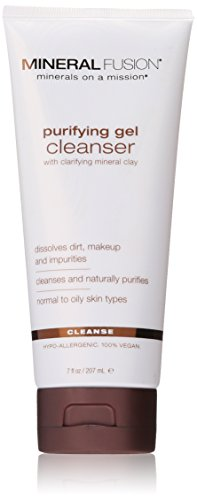 purifying cleansing gel - 6