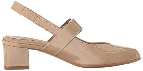 Beautifeel Kvinners Maisy Kjole Sandal Champagne