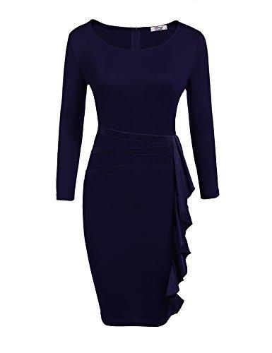 casual attire dress code - 5