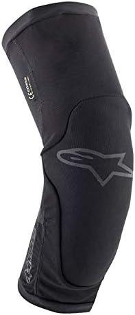 Alpinestars Paragon Plus Protector de rodilla para hombre