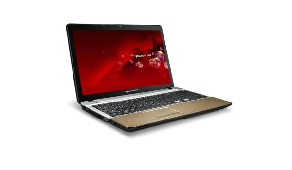 Packard Bell Easy Note TSX66- HR- 270SP - Ordenador portátil, 15.6 pulgadas, Intel Core i7- 2670, 4 GB, 1 TB: Amazon.es: Informática