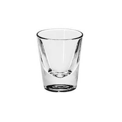 1.5 oz. Whiskey Glass (Set of 72) ()