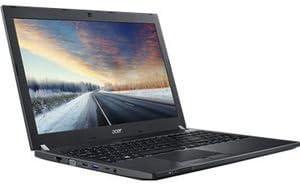 Lenovo ThinkPad T570 15.6