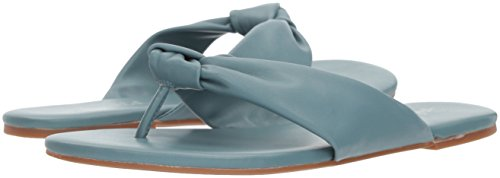 Women''s Shadow Sandal Bridgette Blue Splendid ZqwpUap