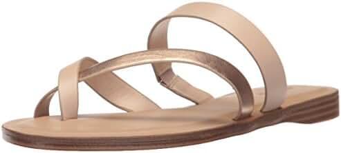 Aldo Women's Soda Flat Sandal
